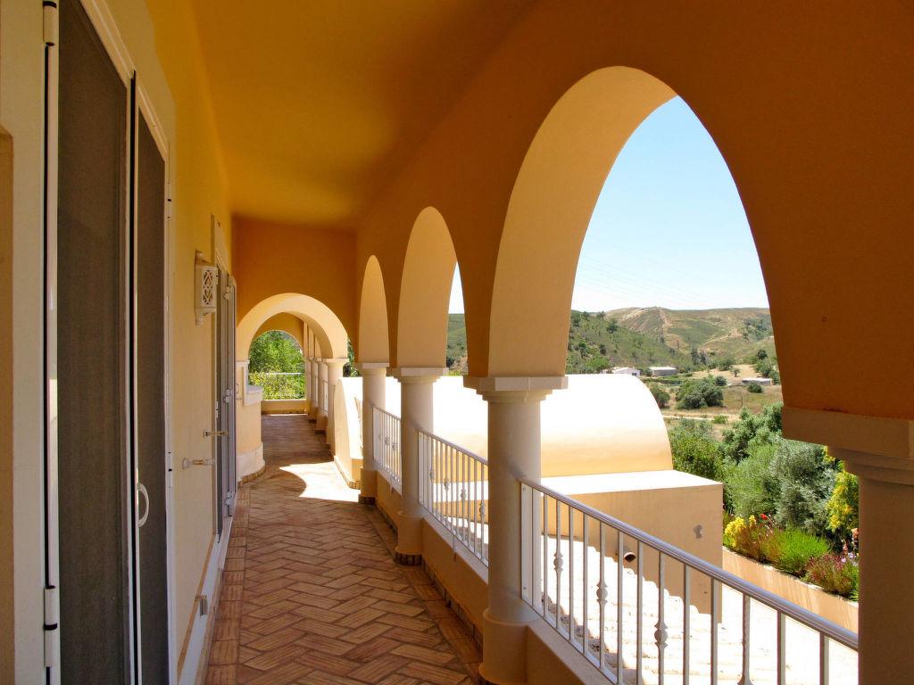 Ferienhaus Dos Arcos (PMO100) (109514), Portimão, , Algarve, Portugal, Bild 16