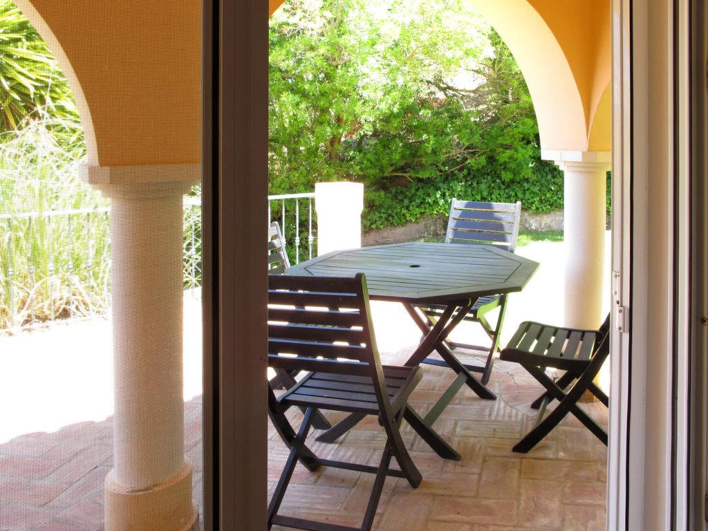 Ferienhaus Dos Arcos (PMO100) (109514), Portimão, , Algarve, Portugal, Bild 17
