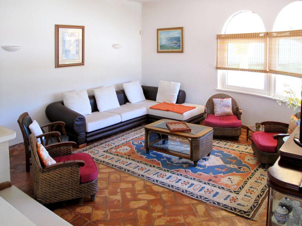 Ferienhaus Dos Arcos (PMO100) (109514), Portimão, , Algarve, Portugal, Bild 21