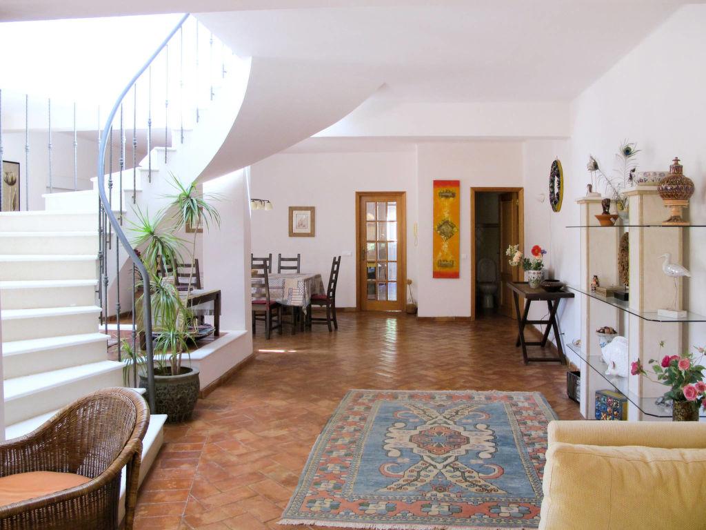 Ferienhaus Dos Arcos (PMO100) (109514), Portimão, , Algarve, Portugal, Bild 22