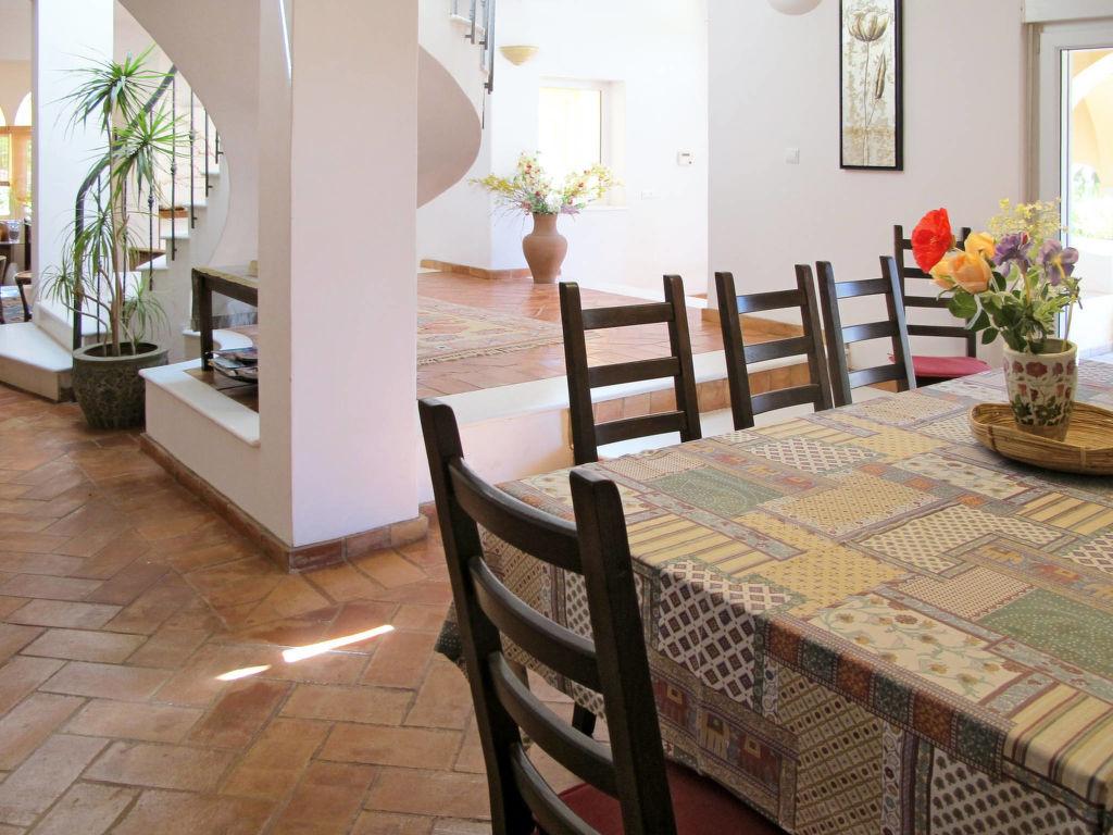 Ferienhaus Dos Arcos (PMO100) (109514), Portimão, , Algarve, Portugal, Bild 23