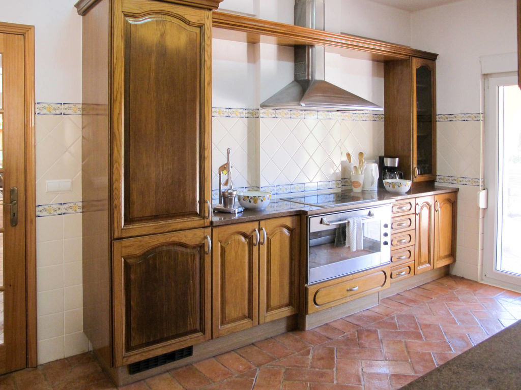 Ferienhaus Dos Arcos (PMO100) (109514), Portimão, , Algarve, Portugal, Bild 25