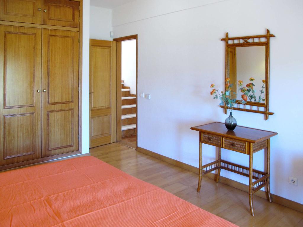 Ferienhaus Dos Arcos (PMO100) (109514), Portimão, , Algarve, Portugal, Bild 28