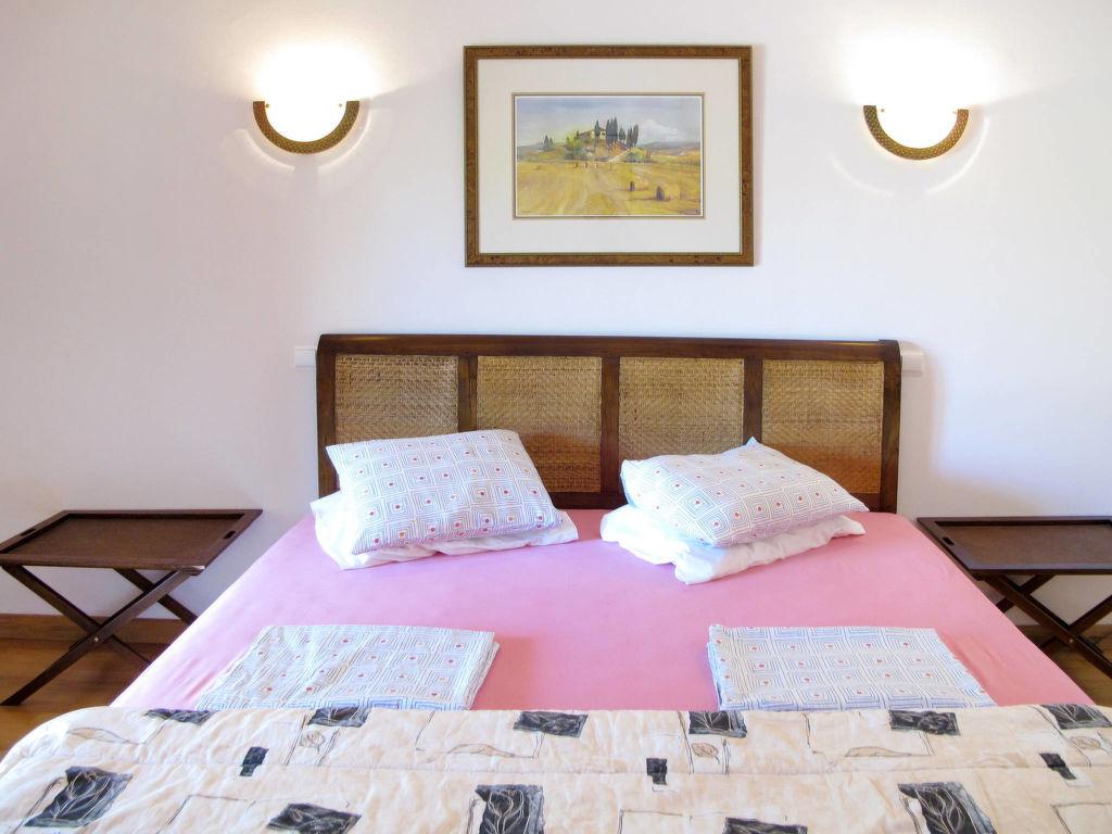 Ferienhaus Dos Arcos (PMO100) (109514), Portimão, , Algarve, Portugal, Bild 29