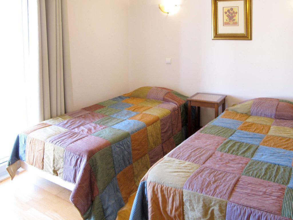 Ferienhaus Dos Arcos (PMO100) (109514), Portimão, , Algarve, Portugal, Bild 32