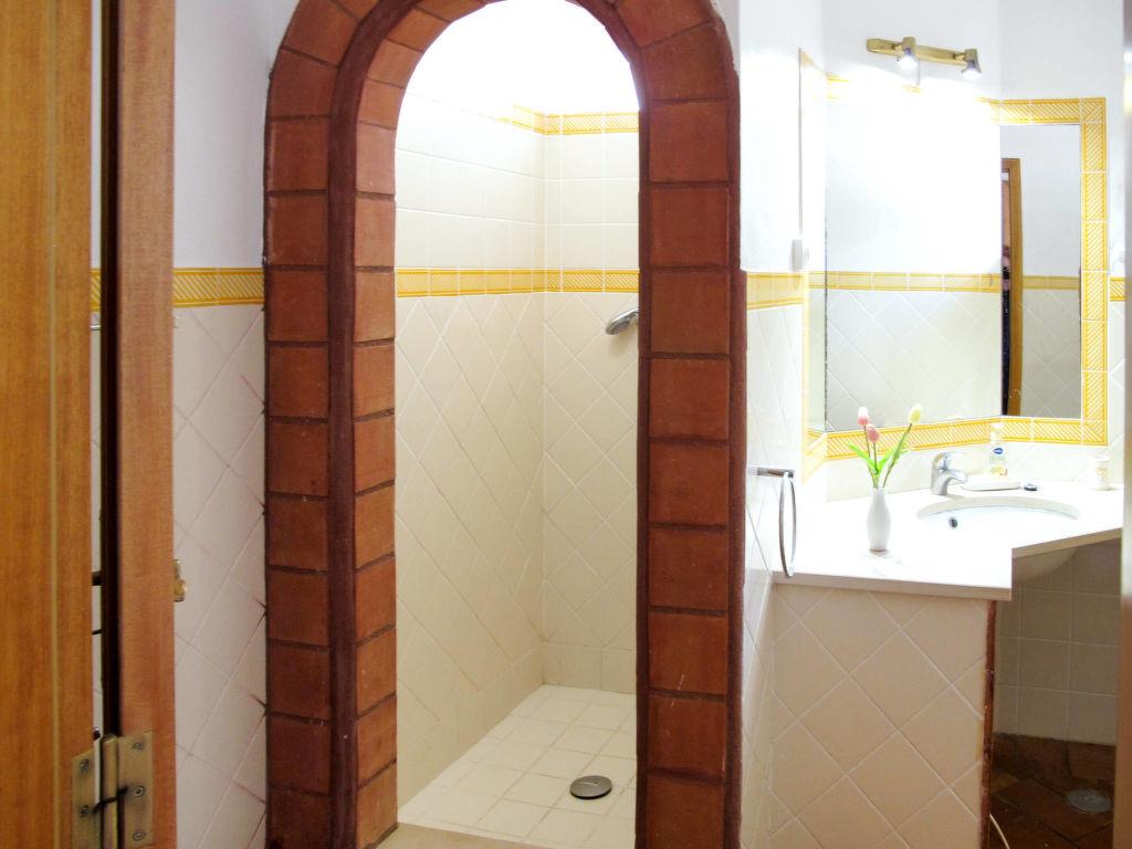 Ferienhaus Dos Arcos (PMO100) (109514), Portimão, , Algarve, Portugal, Bild 35