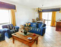 Portimão - Apartment Palmeira 2