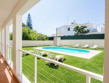 Portimão - Apartamenty Sun Apartments
