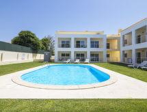 Portimão - Ferienwohnung T3 Apartment Friendly 11pax
