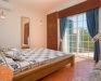 Bild 7 Innenansicht - Ferienhaus Machado´s House, Portimão