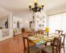 Bild 5 Innenansicht - Ferienhaus Machado´s House, Portimão