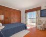 Bild 13 Innenansicht - Ferienhaus Machado´s House, Portimão
