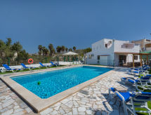 Carvoeiro - Holiday House Nicha