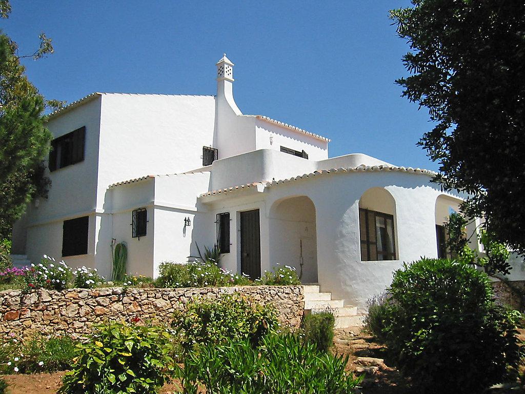 Ferienhaus Casa Doroteia Ferienhaus in Portugal
