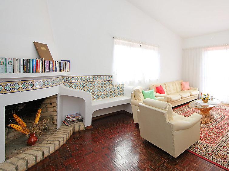 Casa Doroteia - 15