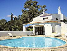 Vacation home Casa Doroteia