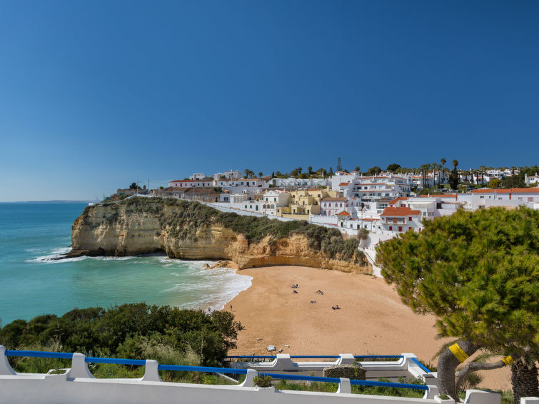 Vakantiehuizen Portugal INT-PT6680.301.1
