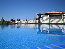 Carvoeiro - Holiday House V2 Aldeamento Villas Mourim
