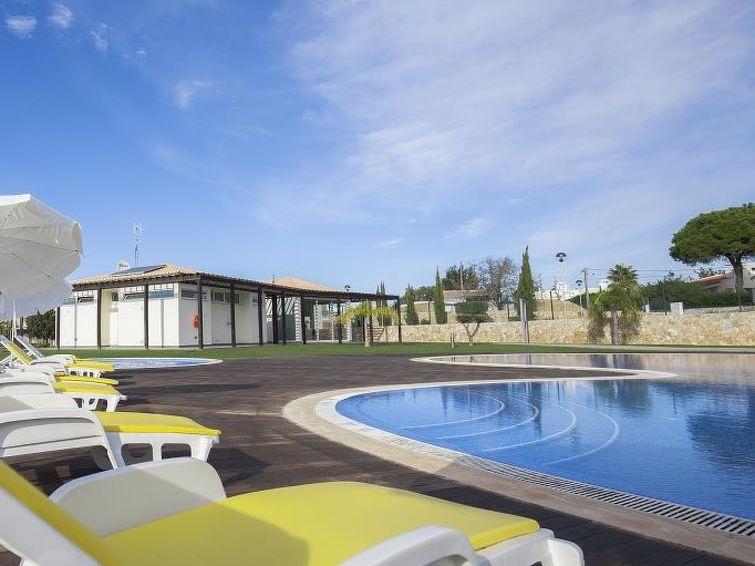 Villas Mourim V1