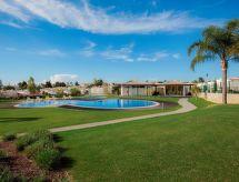 Carvoeiro - Dom wakacyjny Villas Mourim V1