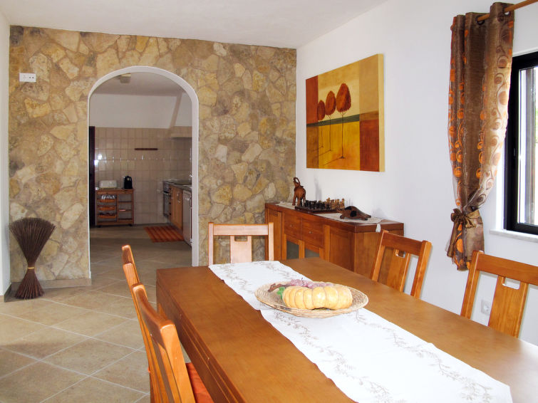 Do Lagar (CRV110) Accommodation in Carvoeiro