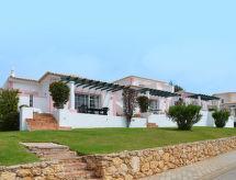 Quinta do Rosal V3 (CRV120)