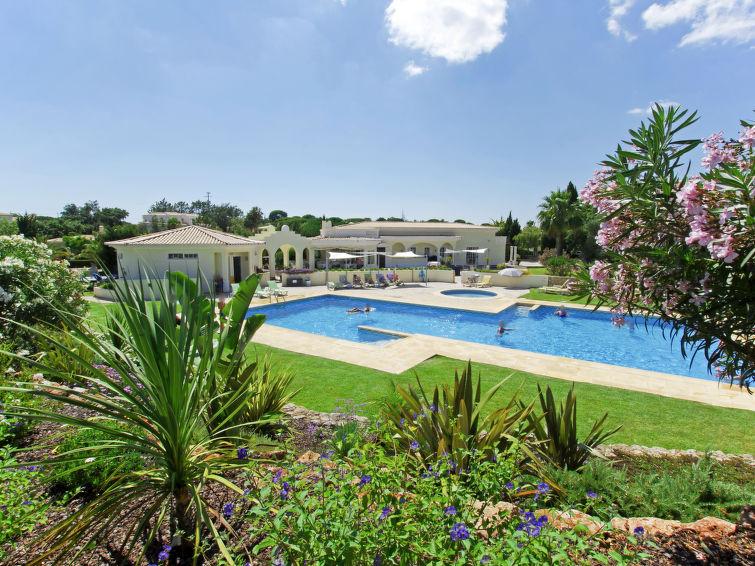 Quinta do Rosal (CRV121) - Chalet - Carvoeiro