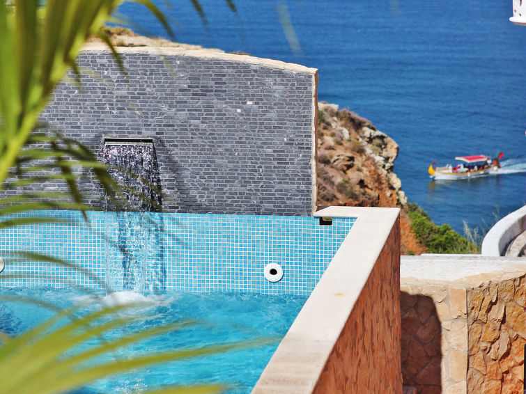 Photo of Horizonte Azul (CRV140)