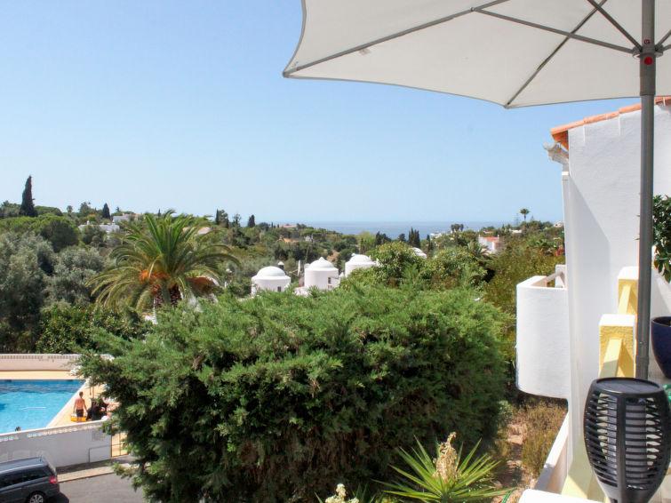 Girod (CRV145) Holiday resort in Carvoeiro