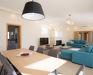 Imagem 4 interior - Casa de férias Lux, Lagoa