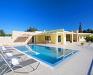 Casa de férias Lux, Lagoa, Verão