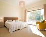 Imagem 9 interior - Casa de férias Lux, Lagoa