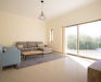 Imagem 15 interior - Casa de férias Lux, Lagoa