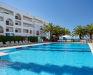 Image 2 - intérieur - Appartement T2 Vista Mar/Piscina 600m praia, Porches