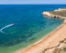 Image 16 - intérieur - Appartement T2 Vista Mar/Piscina 600m praia, Porches