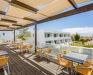 Foto 17 interieur - Appartement Apartment Azulado, Porches