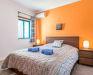 Foto 7 interieur - Appartement Apartment Azulado, Porches