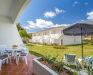 Foto 9 interieur - Appartement Apartment Azulado, Porches