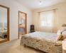 Bild 9 Innenansicht - Ferienhaus Villa Cristina, Porches