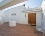 Bild 2 Innenansicht - Ferienhaus Villa Cristina, Porches