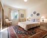 Bild 5 Innenansicht - Ferienhaus Villa Cristina, Porches