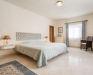 Bild 7 Innenansicht - Ferienhaus Villa Cristina, Porches
