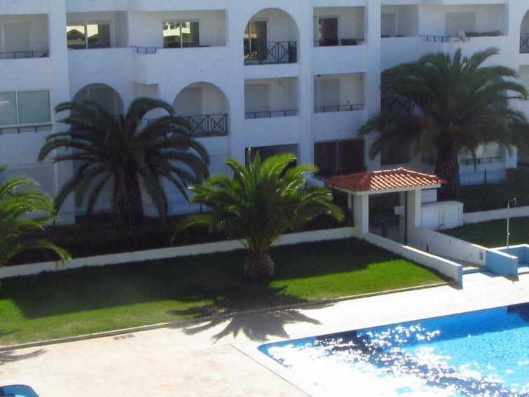 Vakantiehuizen Portugal INT-PT6700.602.1