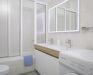 Foto 6 interieur - Appartement Apartamento Nathalie, Armação de Pêra