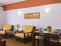Apartamento RosaMar I T2