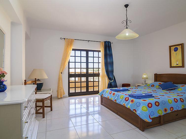 Villa Quinta do Sol - 21