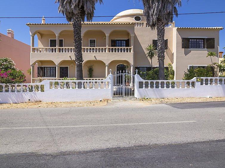 Villa Quinta do Sol - 24