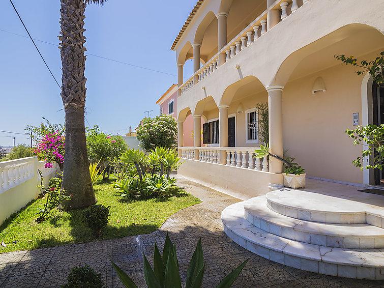 Villa Quinta do Sol - 5