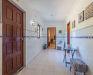 Foto 8 interieur - Vakantiehuis Villa Mafalda, Armação de Pêra
