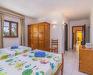 Foto 15 interieur - Vakantiehuis Villa Mafalda, Armação de Pêra